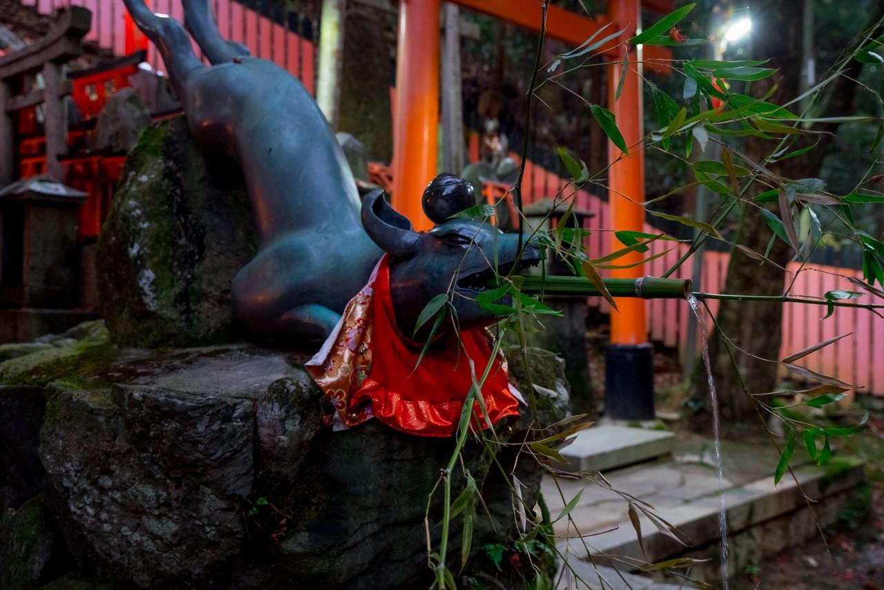 201121清水寺-044
