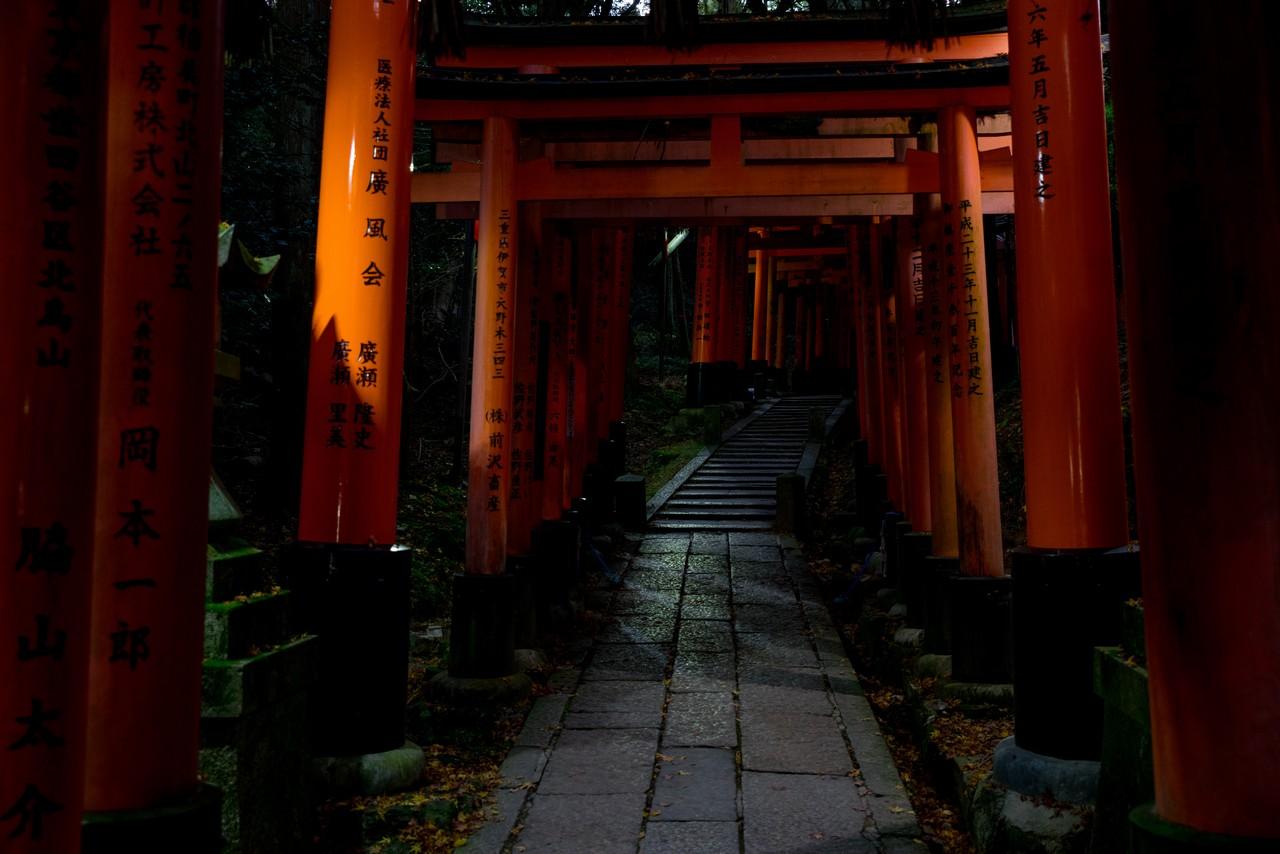 201121清水寺-045