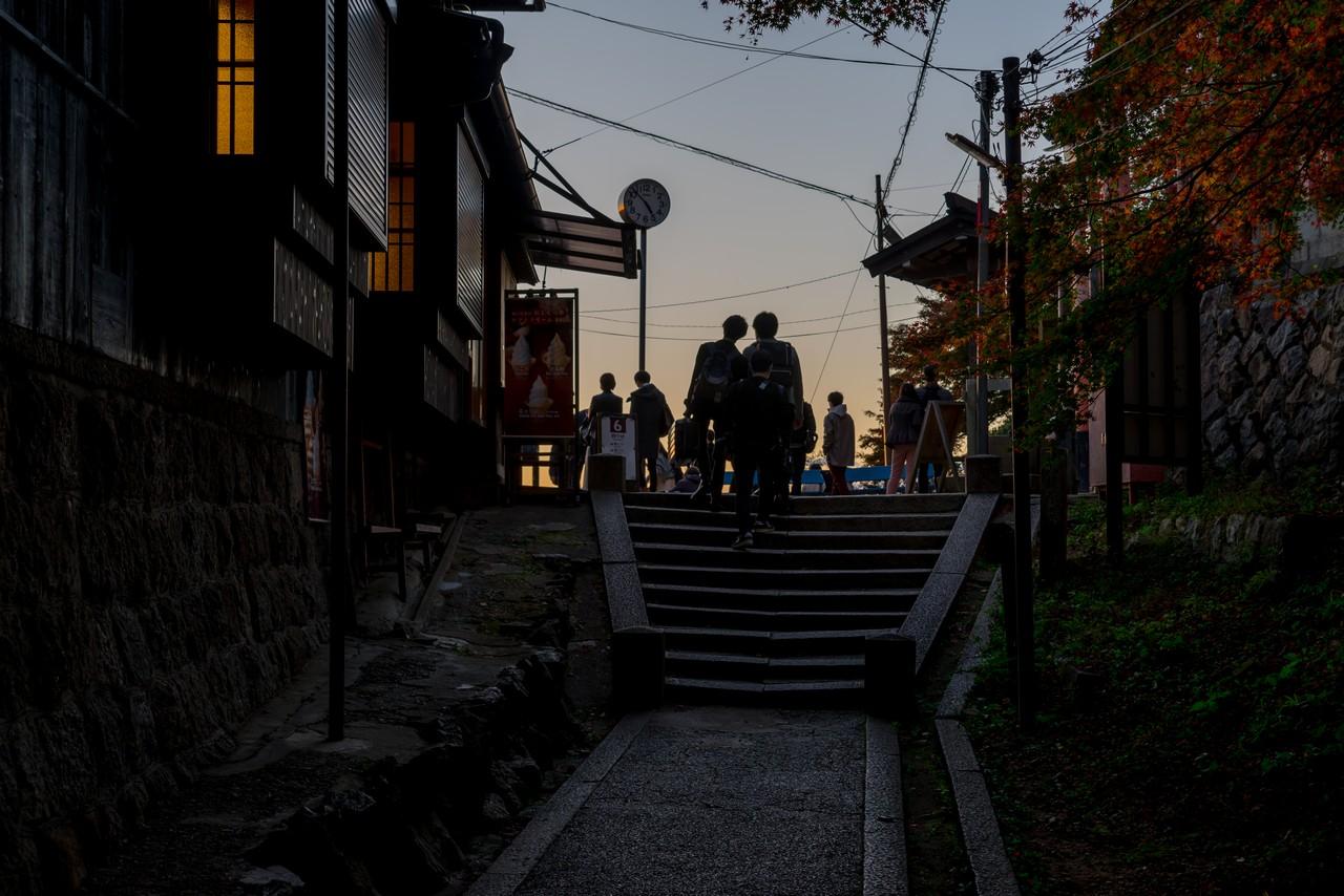 201121清水寺-046