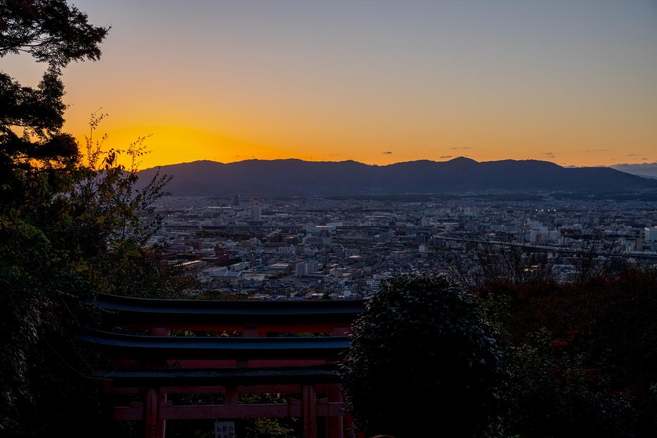 201121清水寺-047