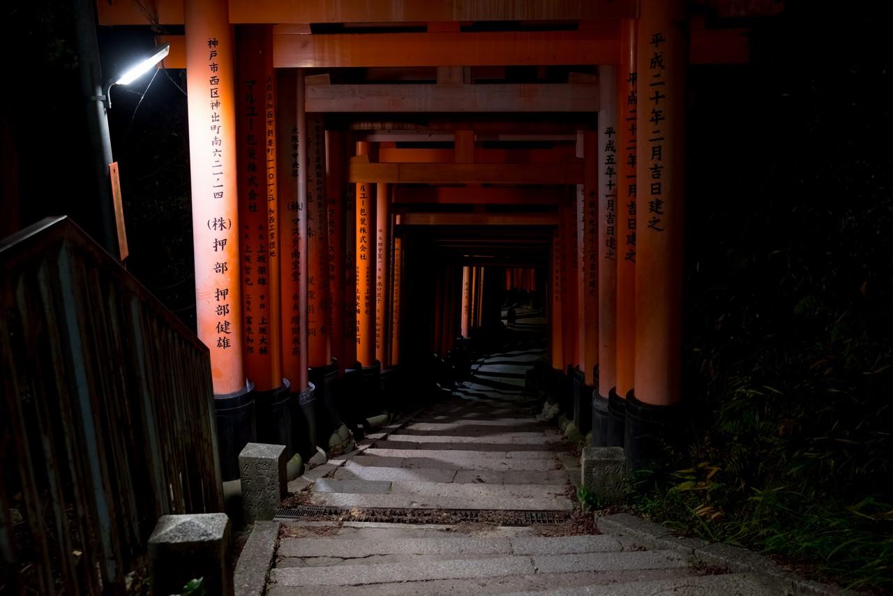201121清水寺-053