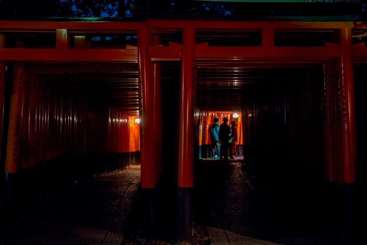 201121清水寺-056