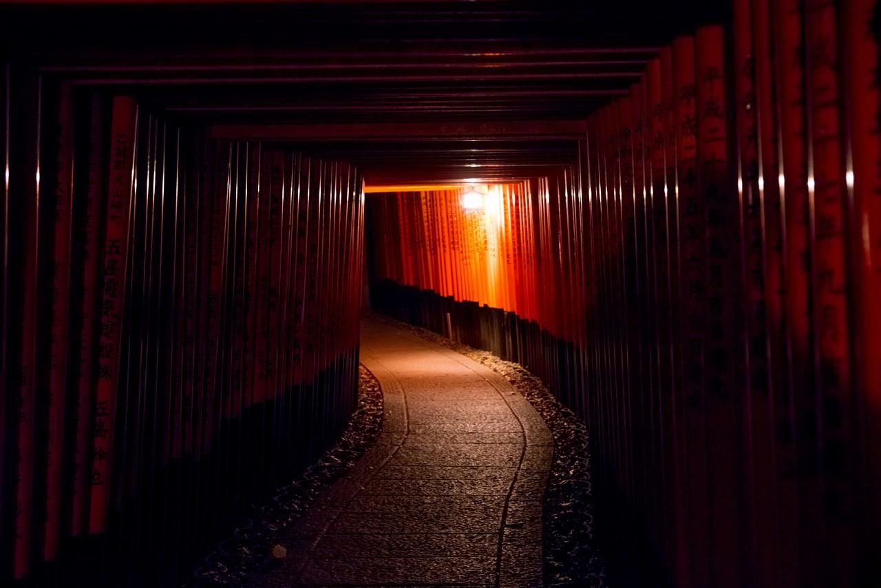 201121清水寺-057