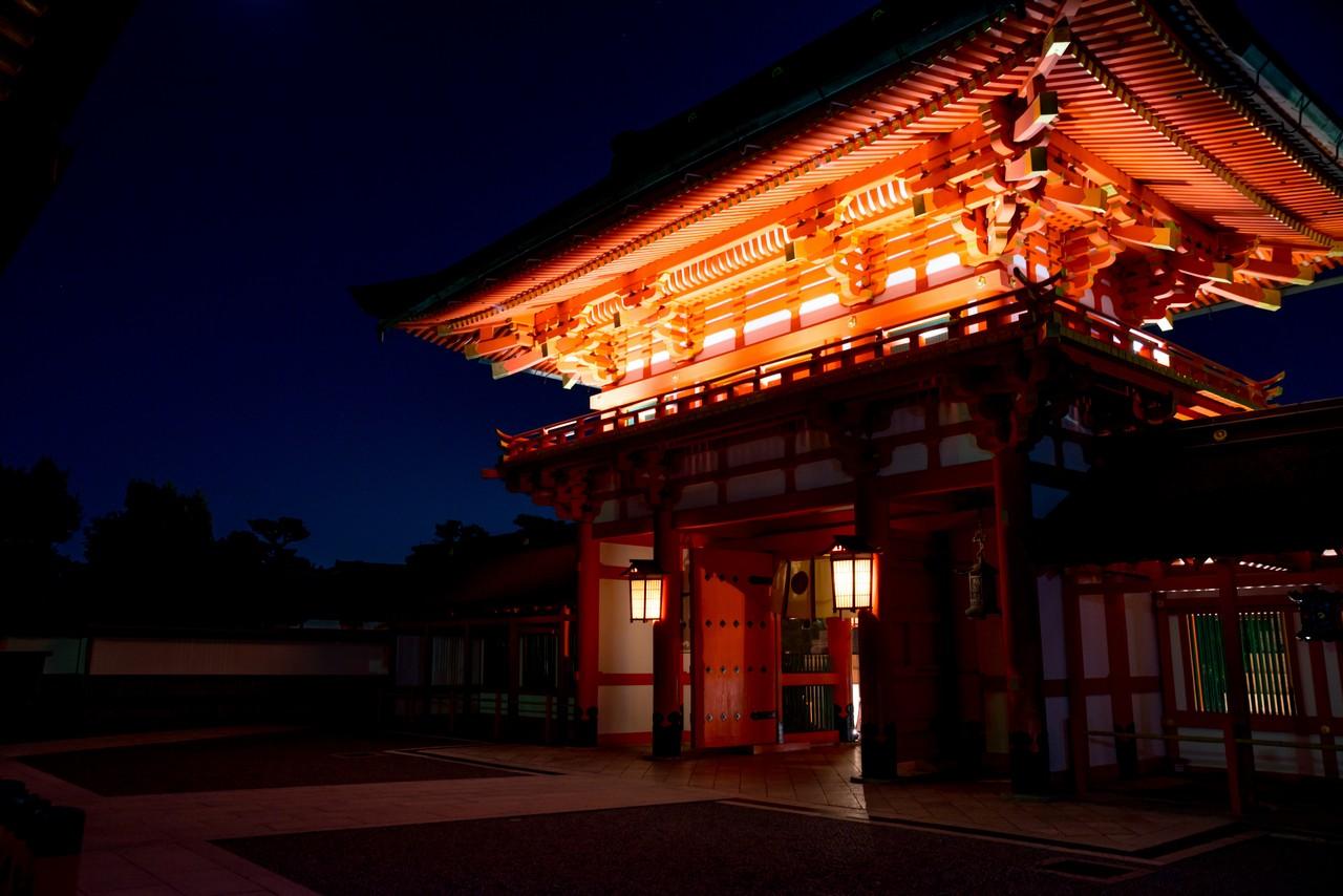 201121清水寺-058
