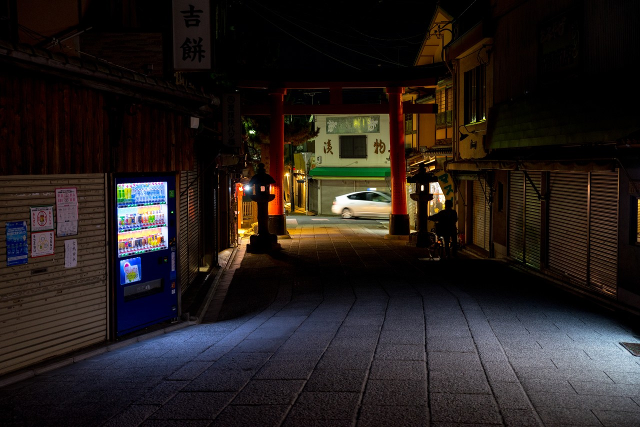 201121清水寺-059