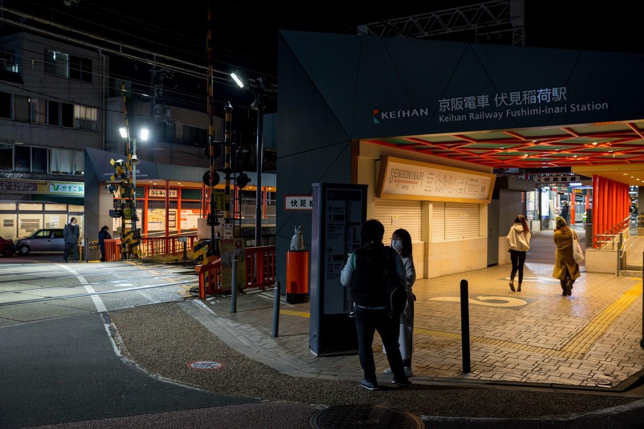 201121清水寺-060