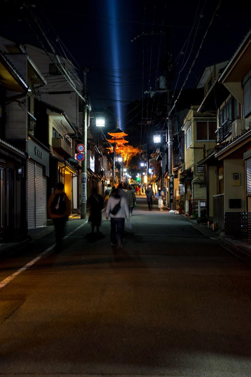 201121清水寺-066