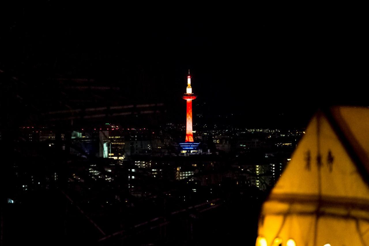201121清水寺-071
