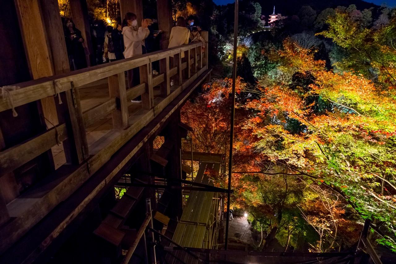 201121清水寺-074