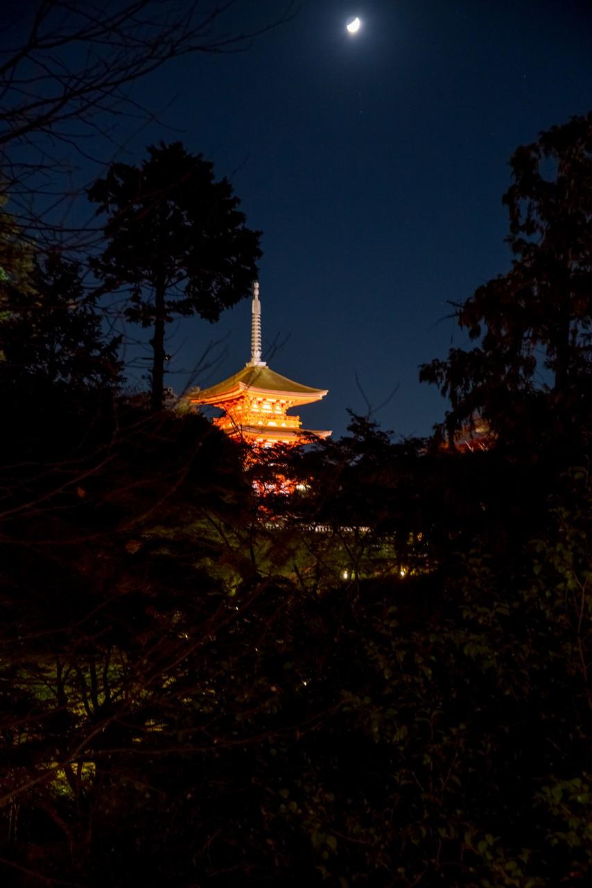 201121清水寺-082