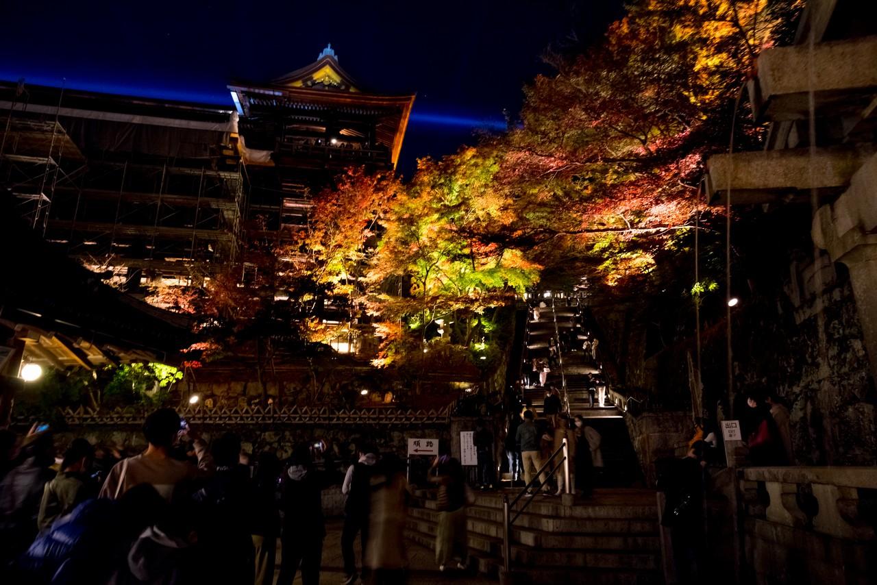 201121清水寺-083