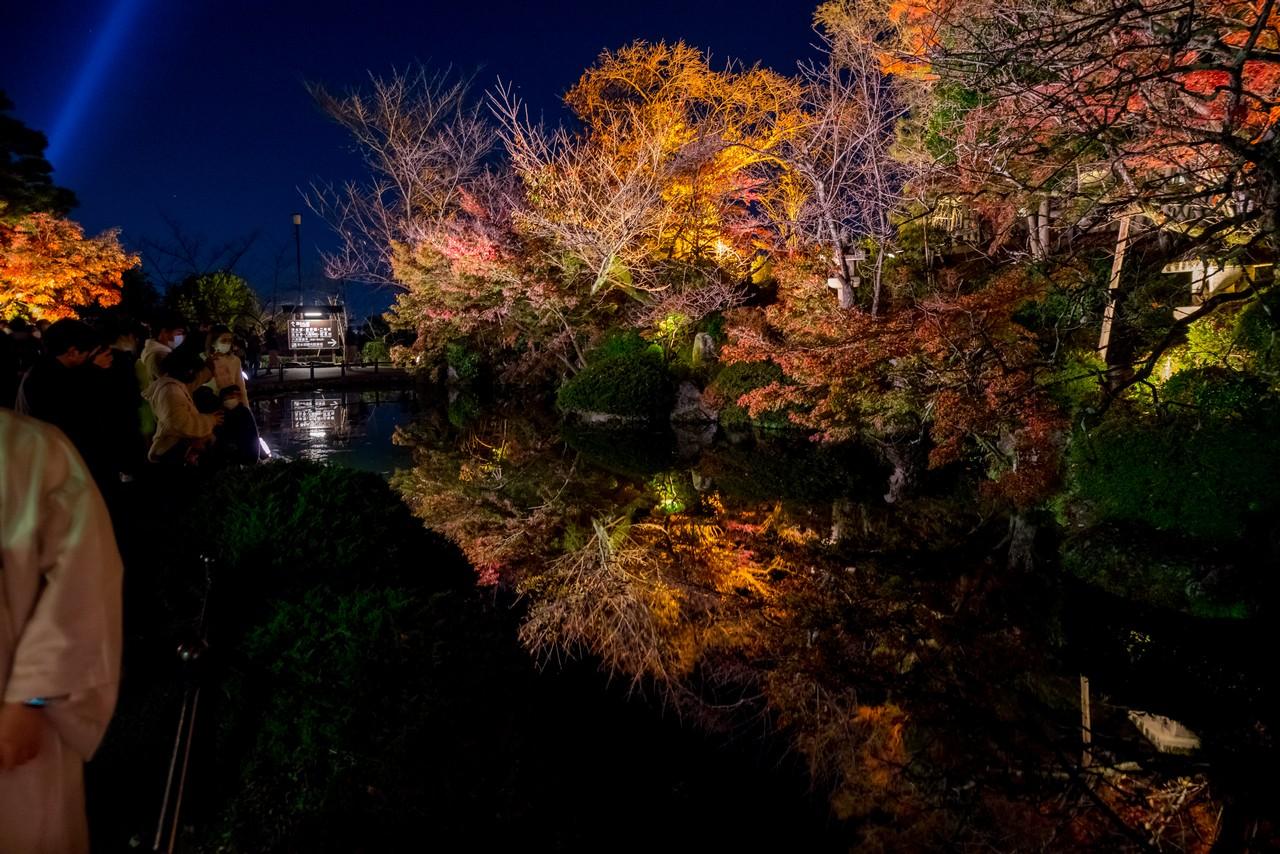 201121清水寺-085