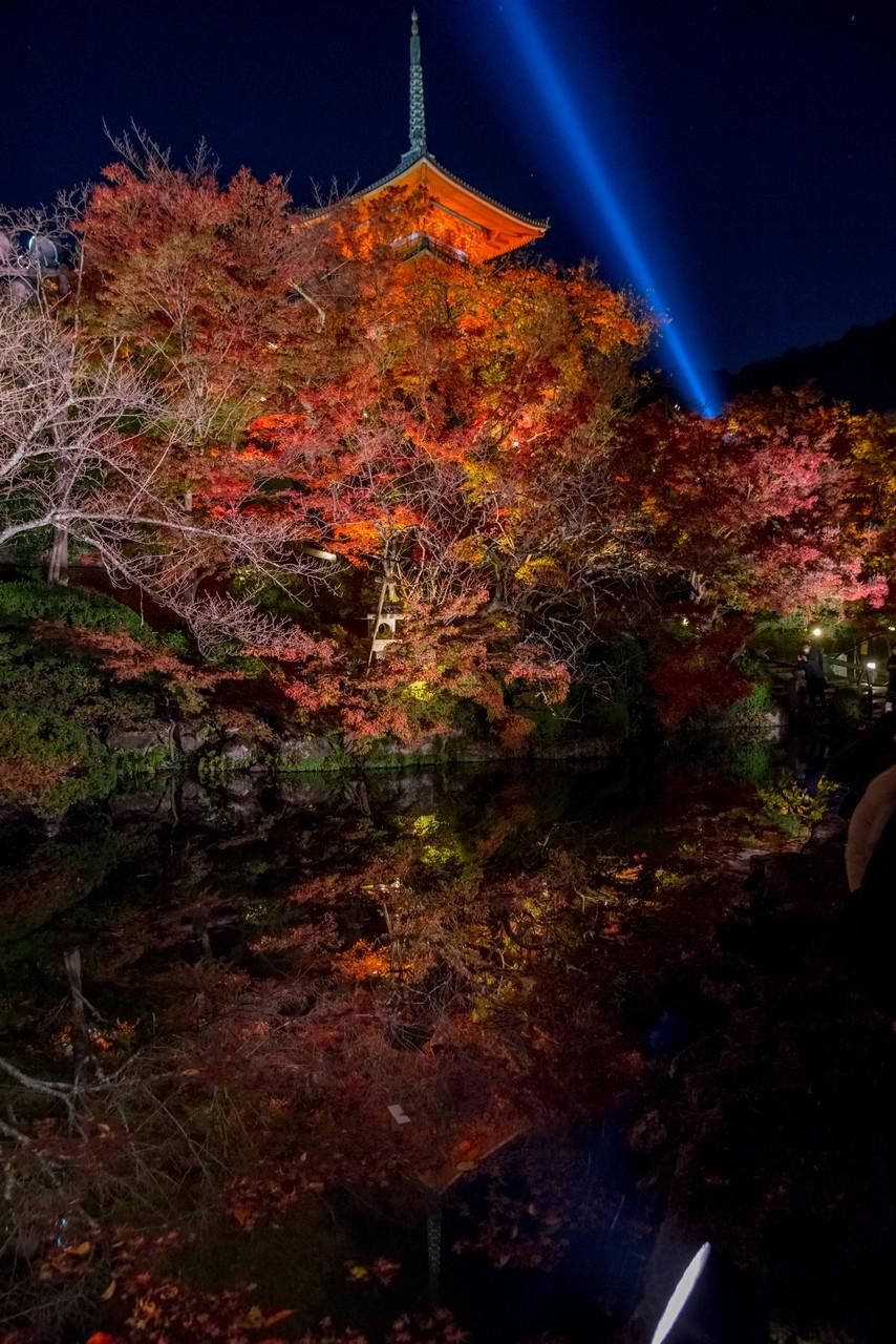 201121清水寺-086