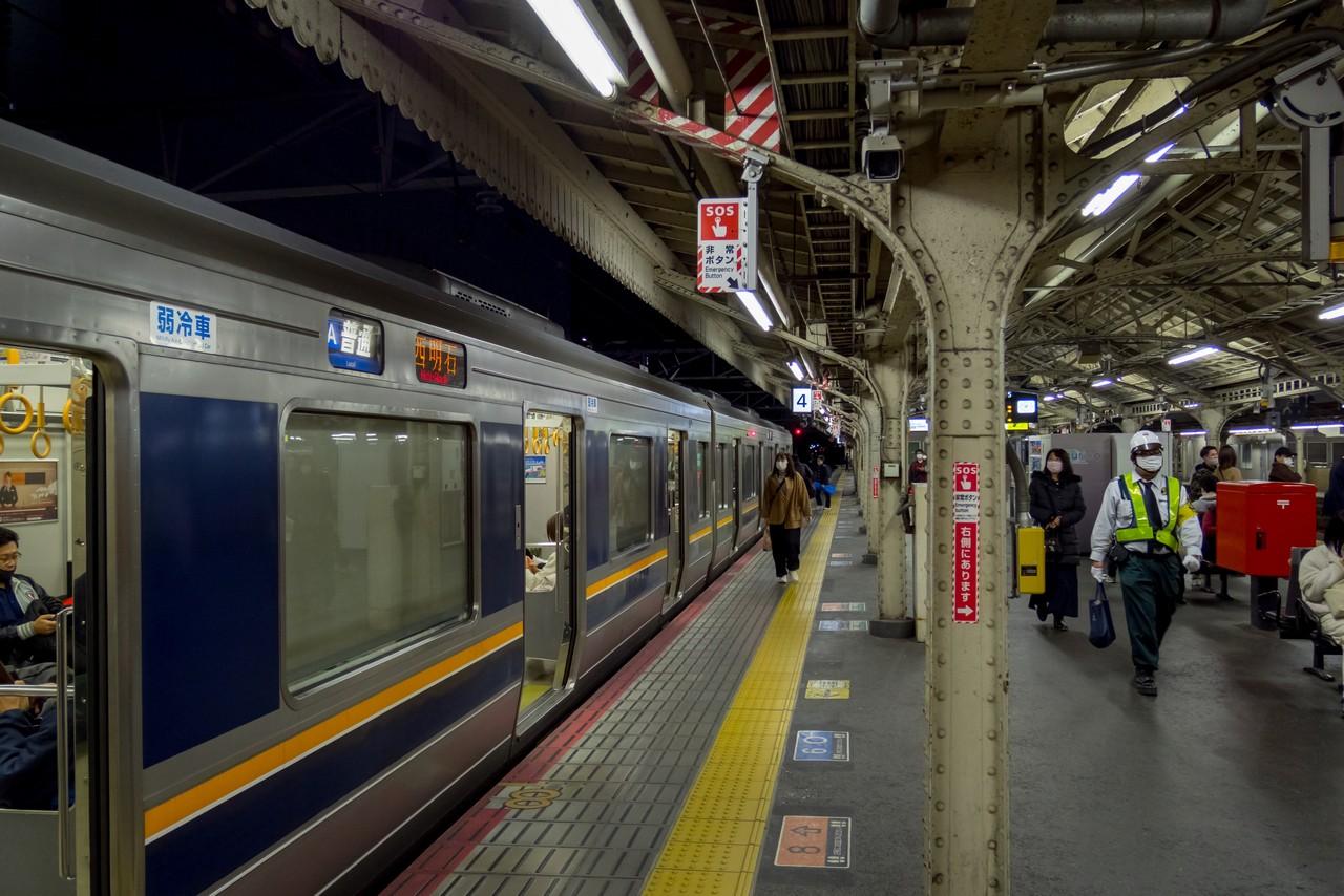 201121清水寺-089