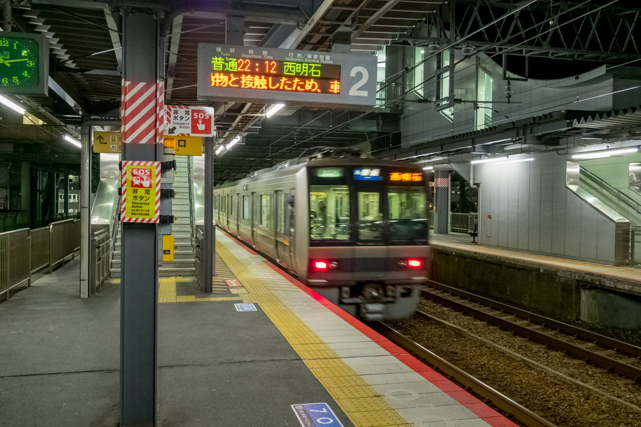 201121清水寺-090