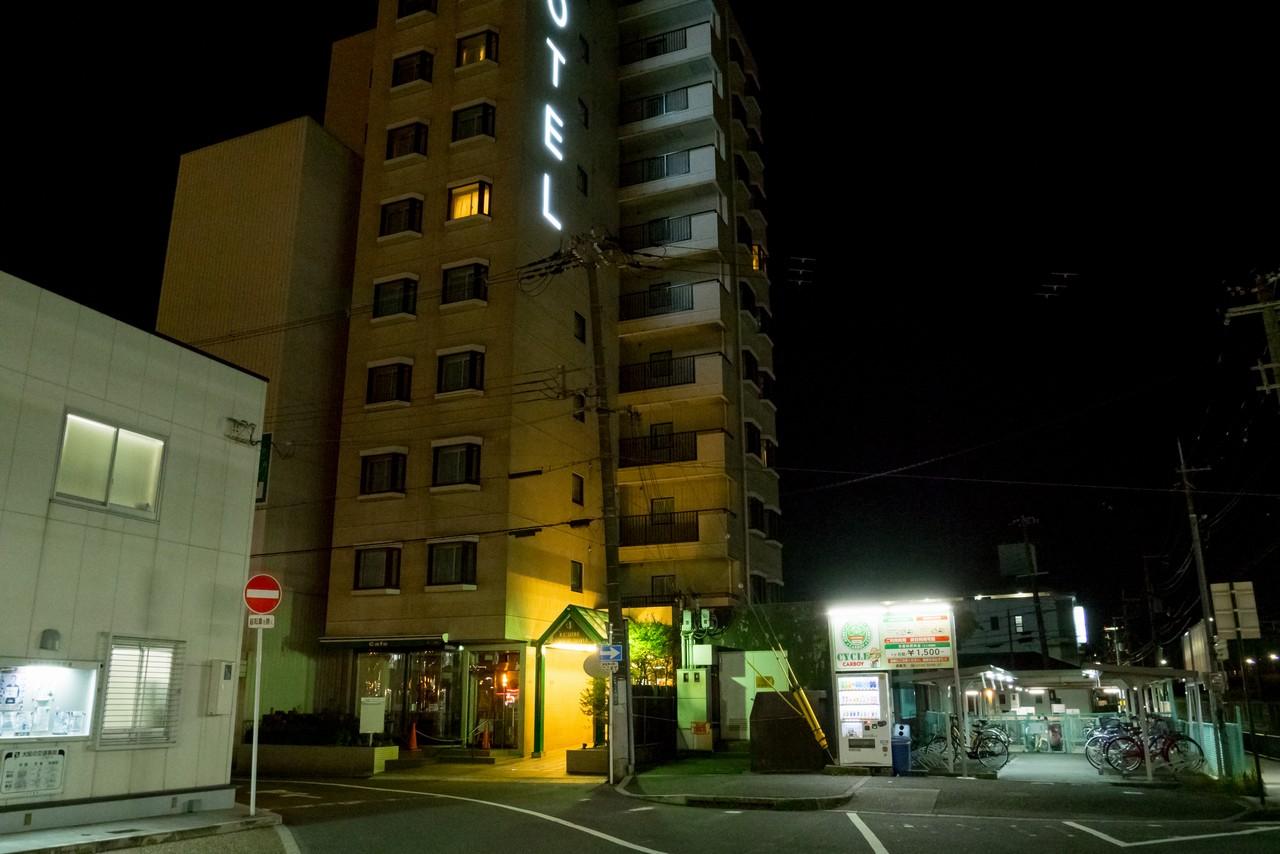 201121清水寺-091