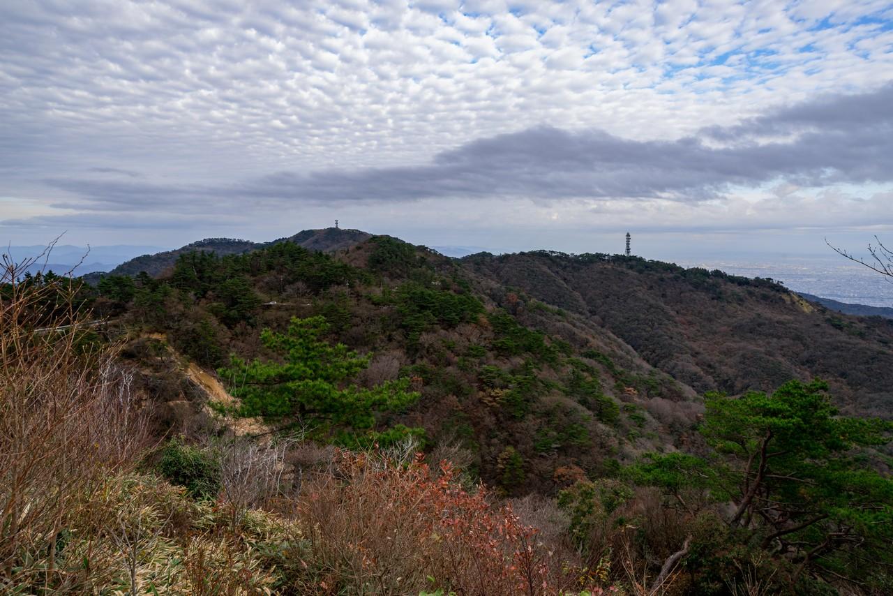 201122六甲山-002