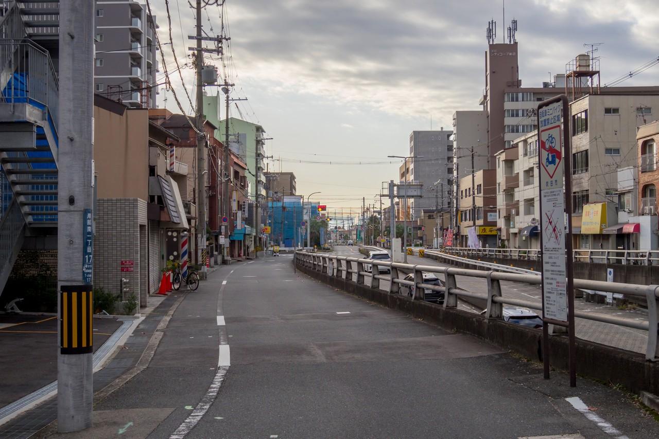 201122六甲山-006