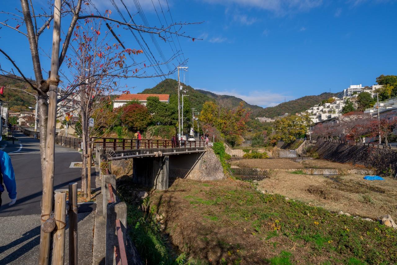 201122六甲山-012