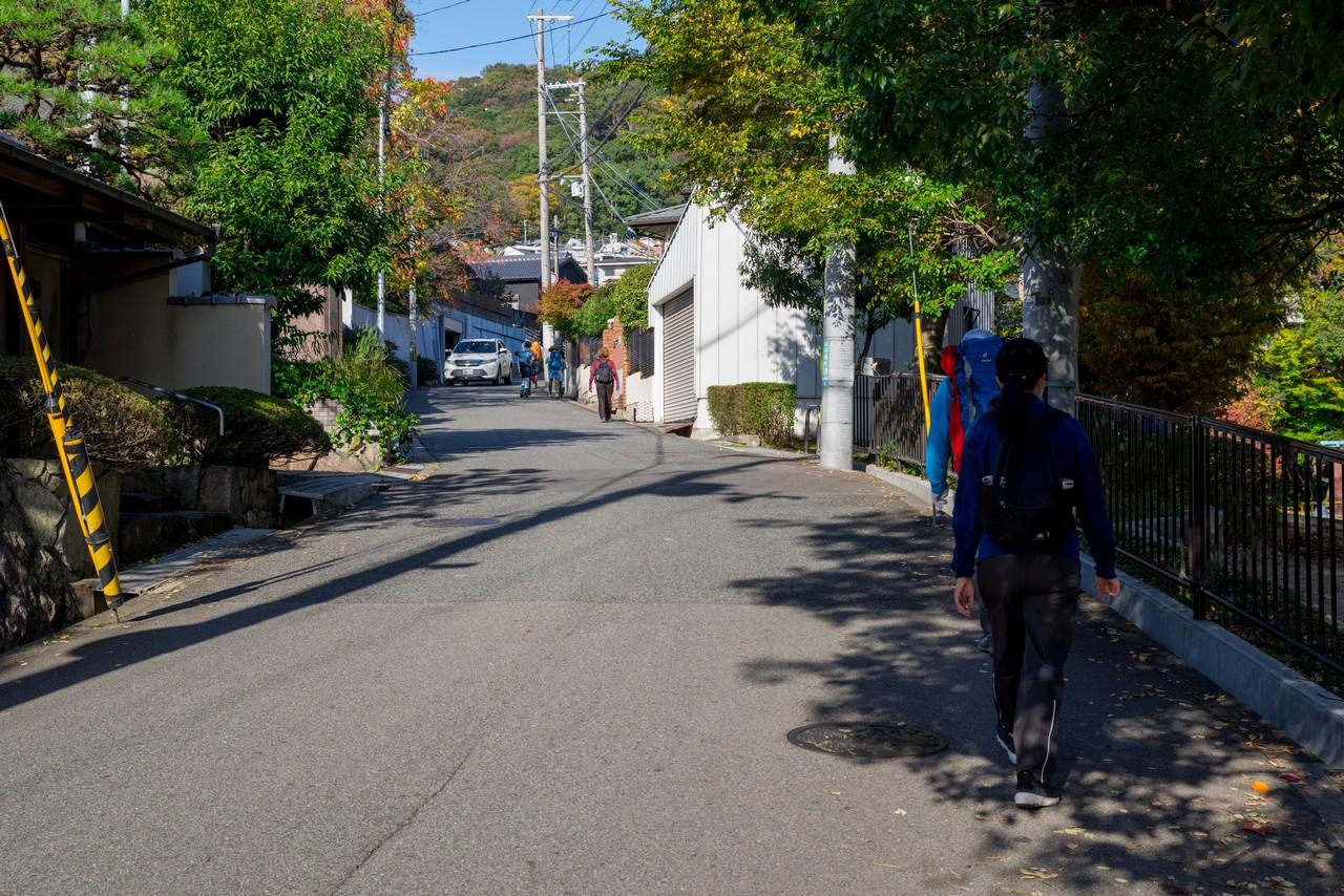 201122六甲山-014