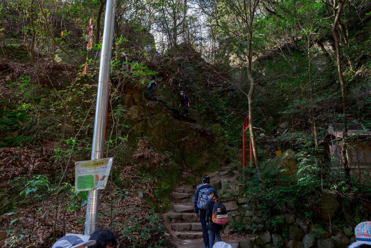 201122六甲山-023