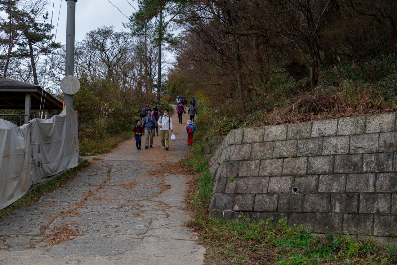 201122六甲山-058