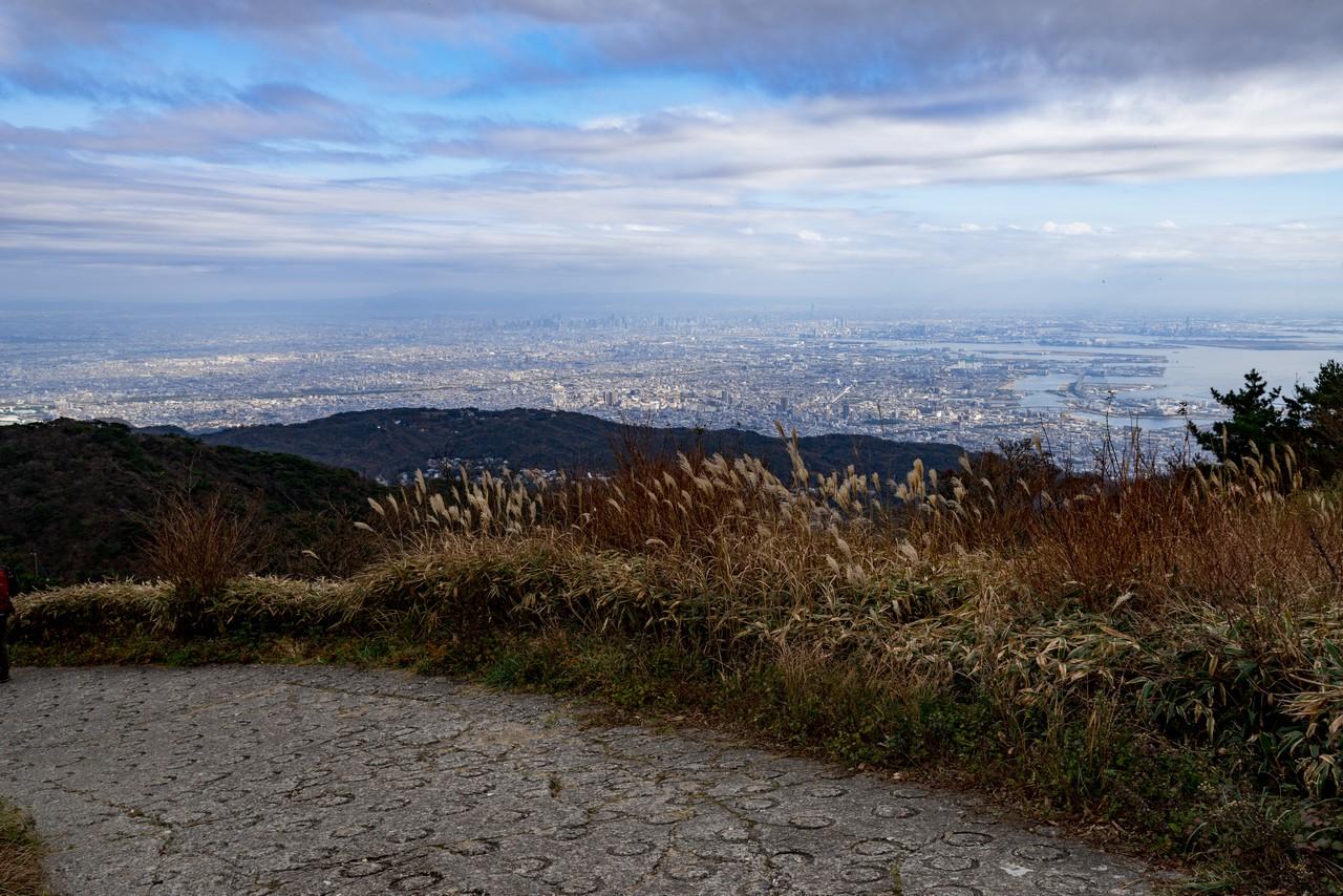 201122六甲山-059