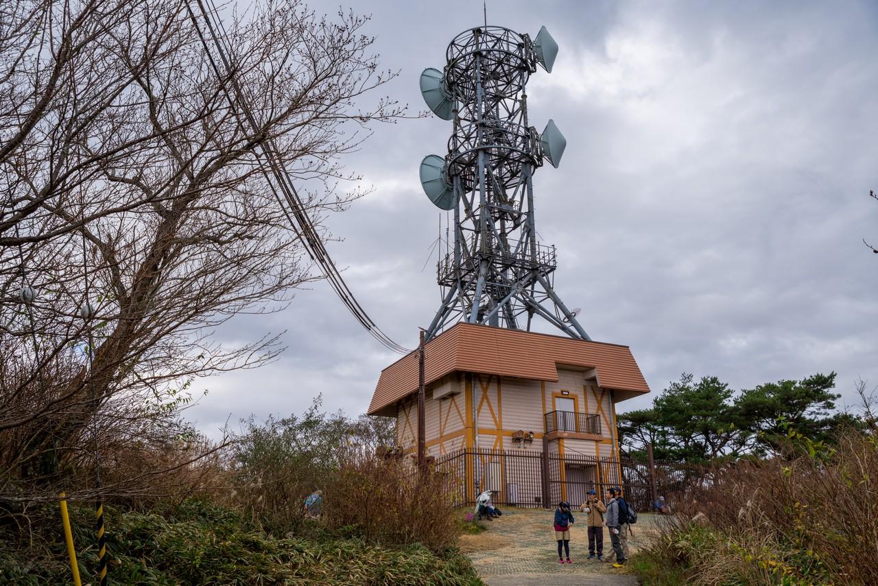 201122六甲山-061