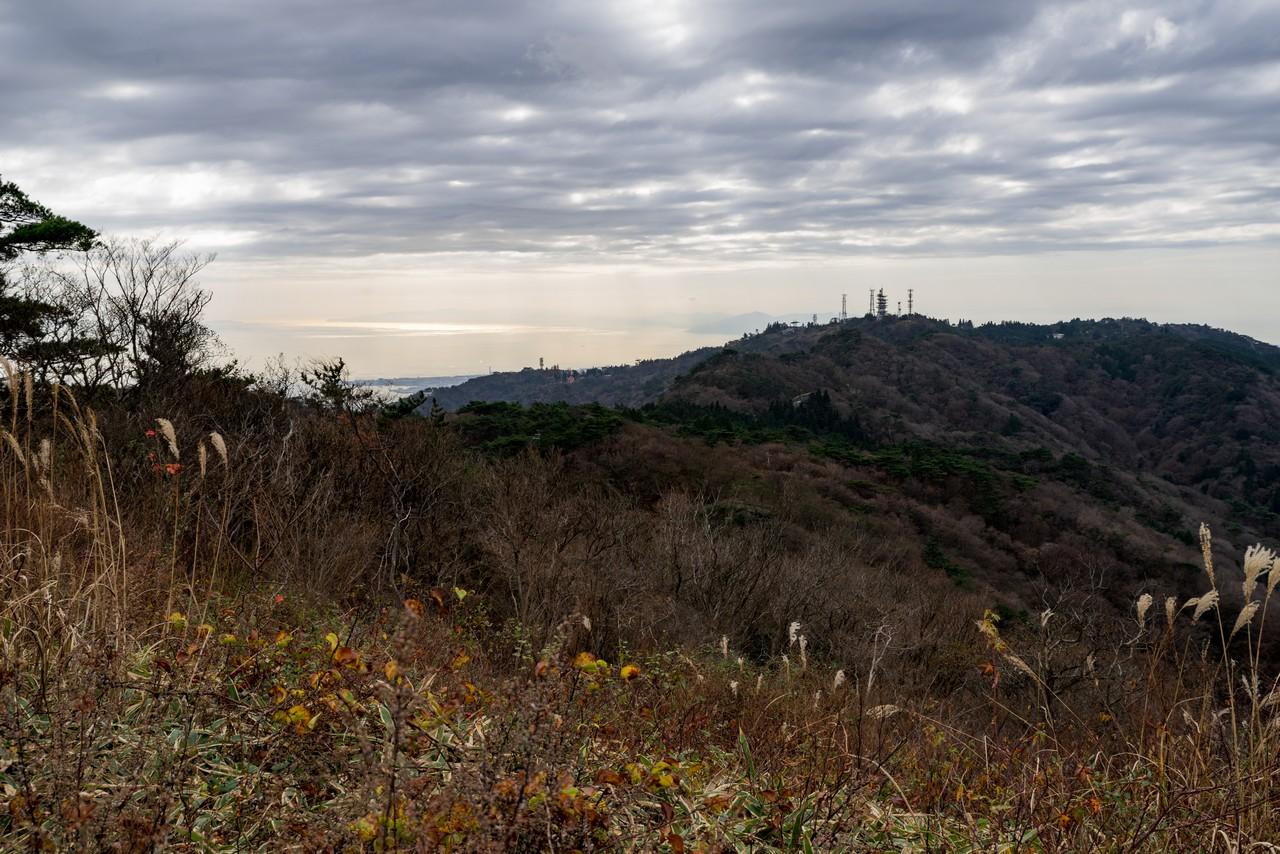 201122六甲山-065