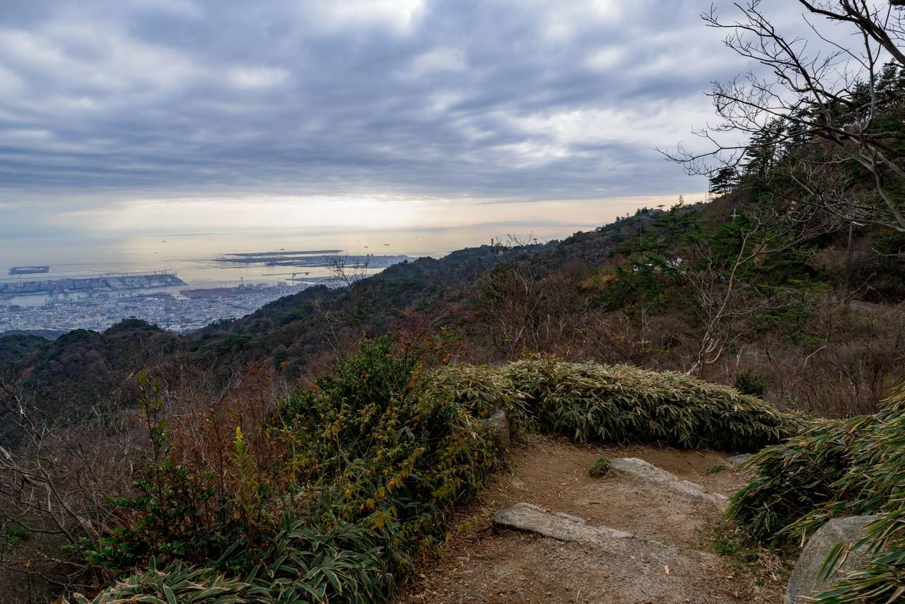 201122六甲山-071