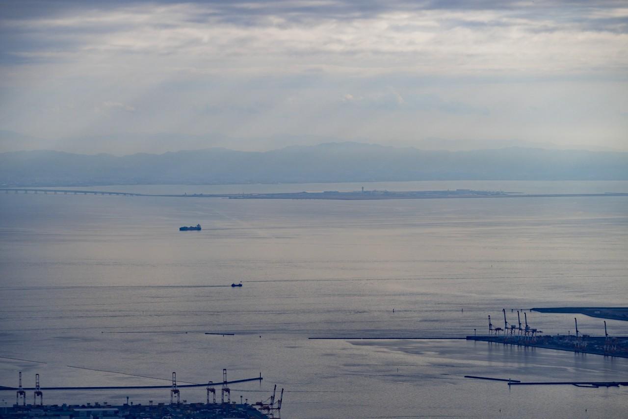 201122六甲山-073