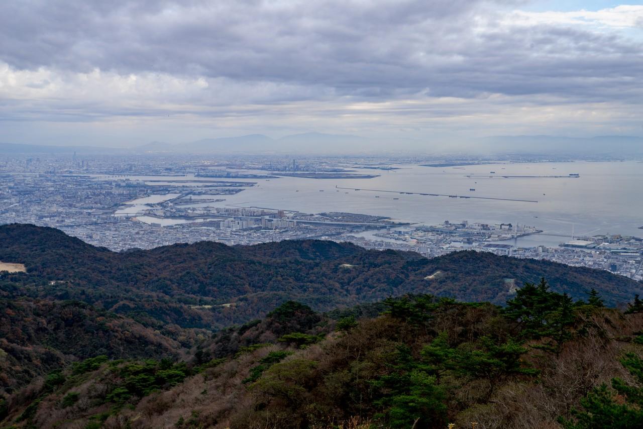 201122六甲山-076