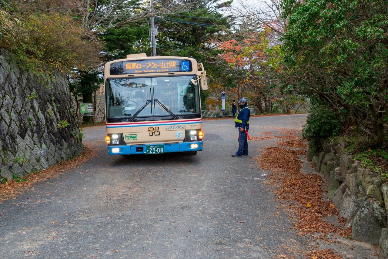 201122六甲山-085