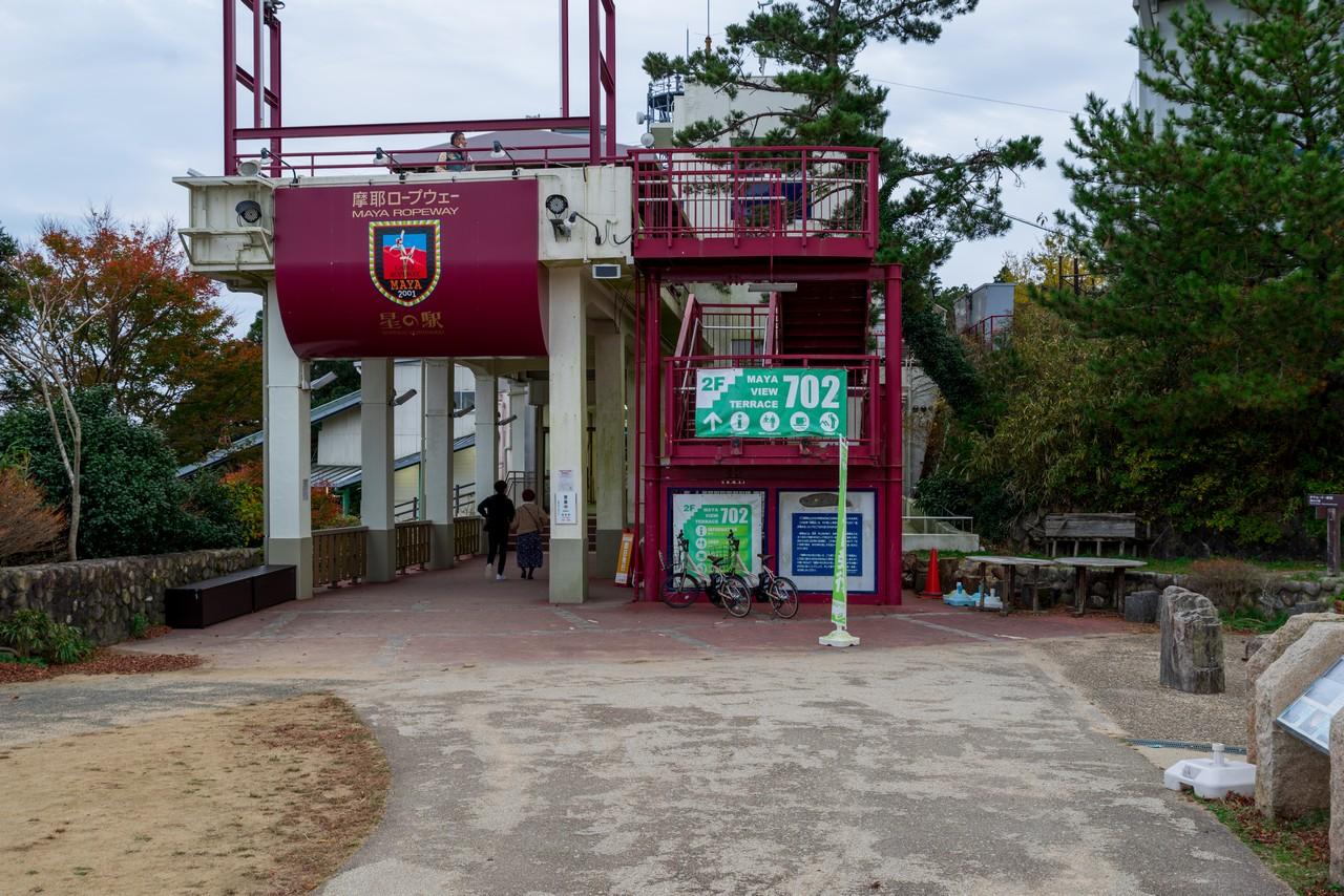 201122六甲山-086