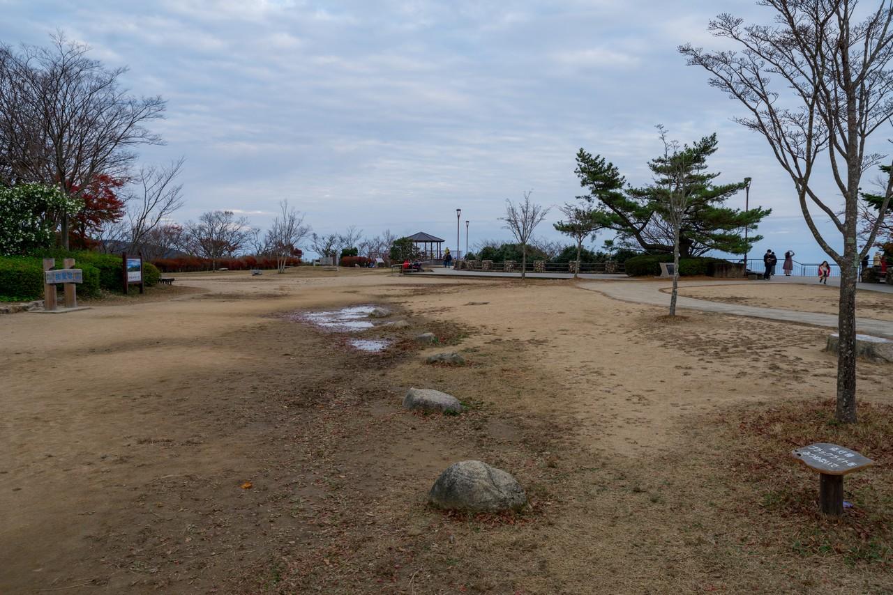 201122六甲山-087