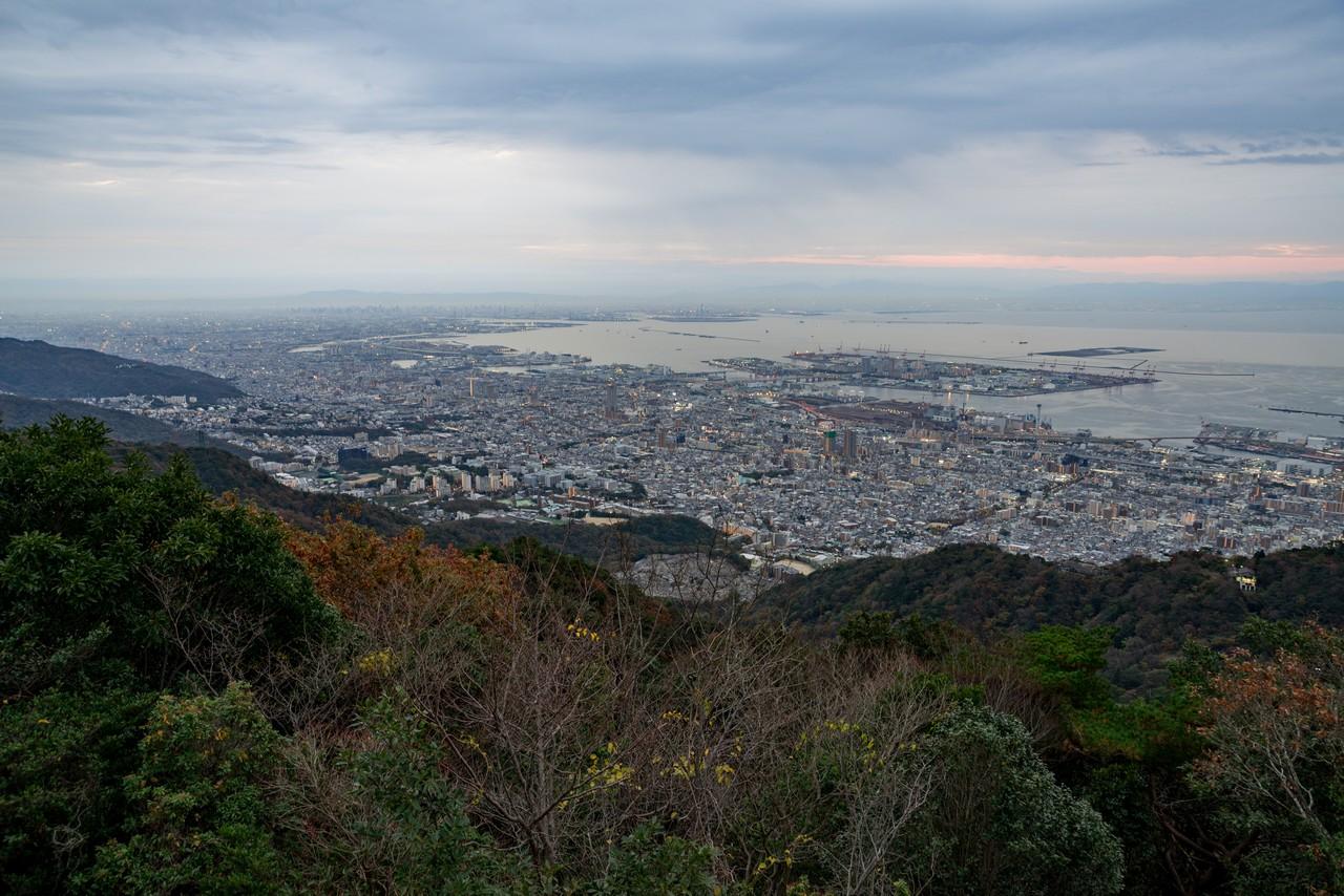 201122六甲山-088