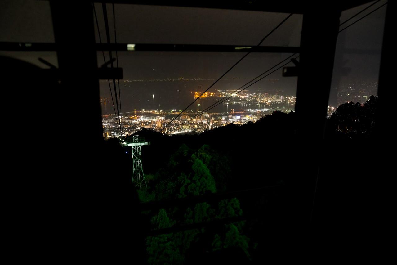 201122六甲山-097