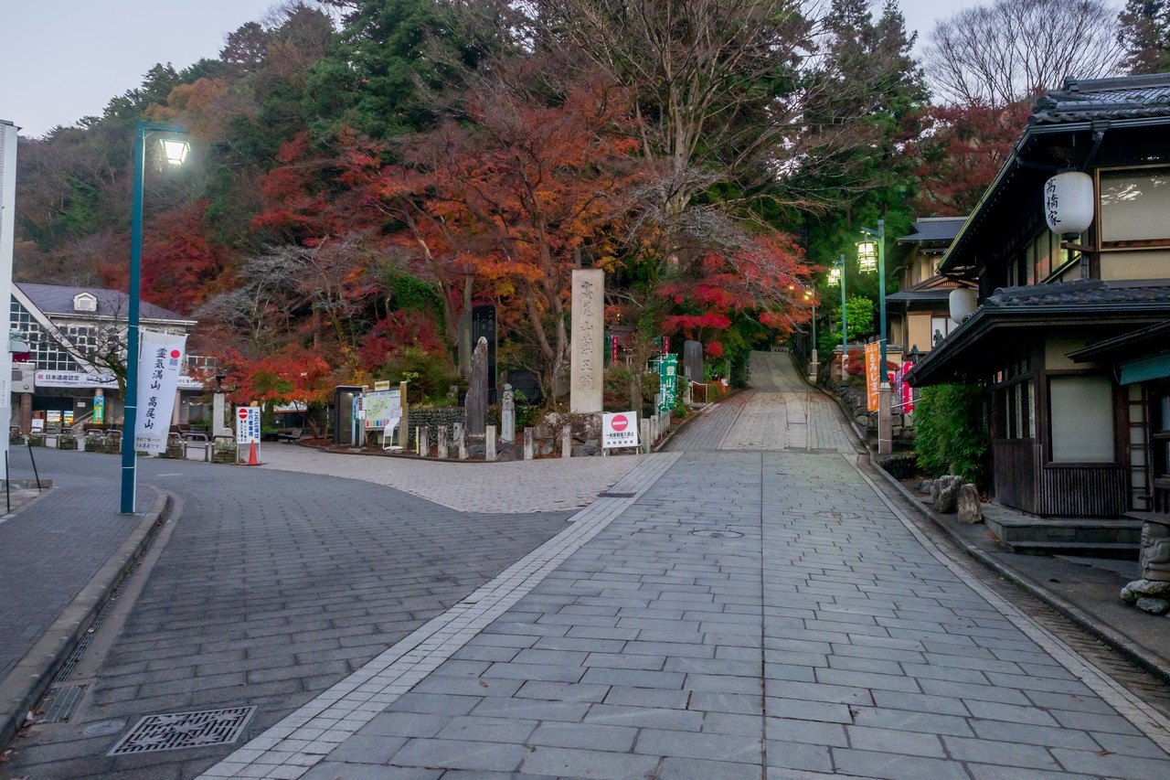 201126高尾山-009