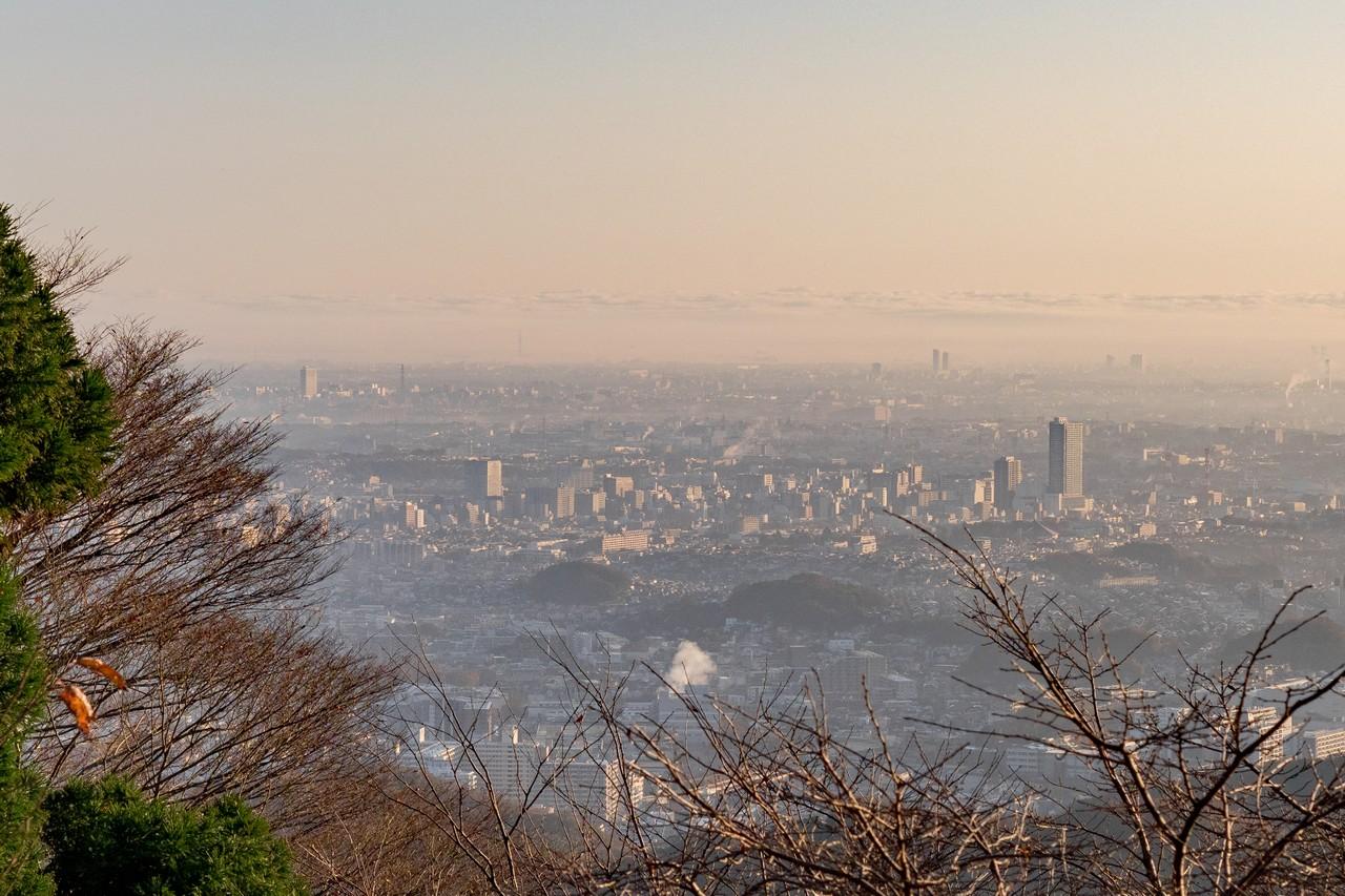 201126高尾山-019