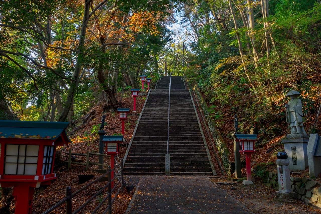 201126高尾山-027