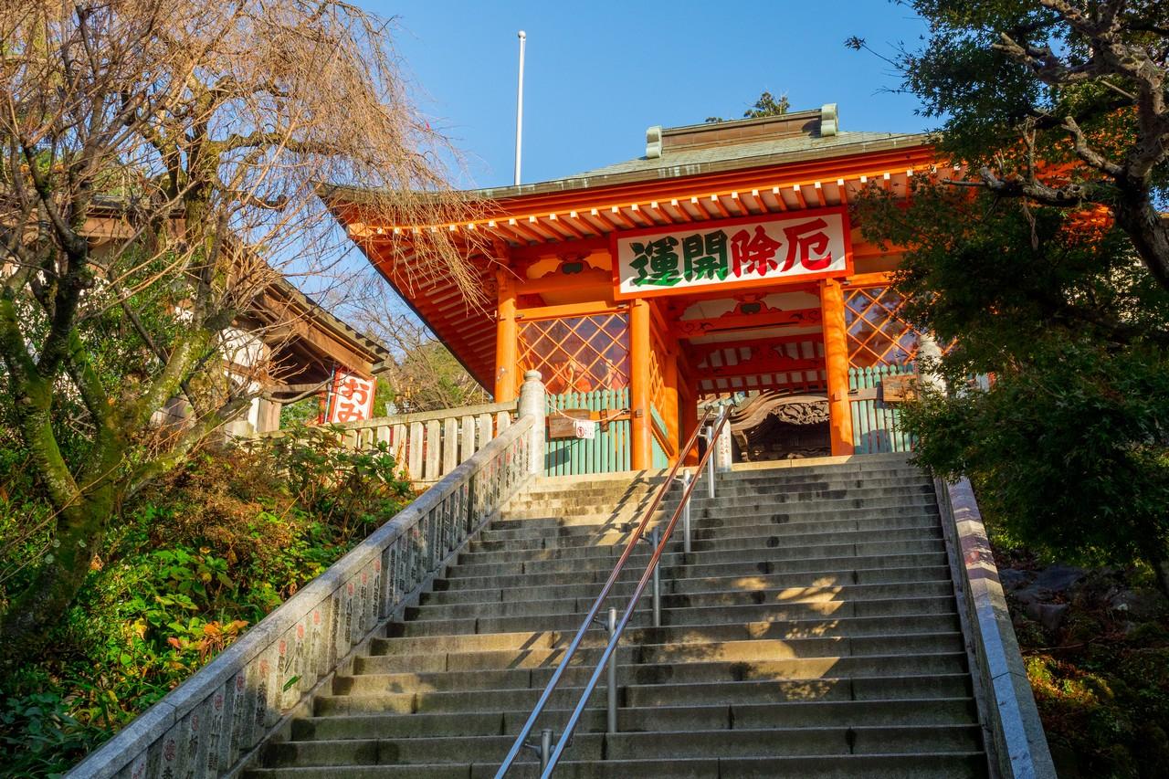 201126高尾山-036