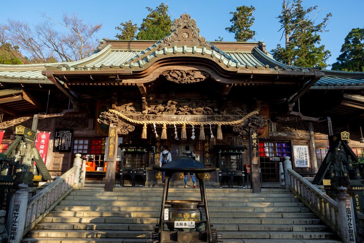 201126高尾山-037