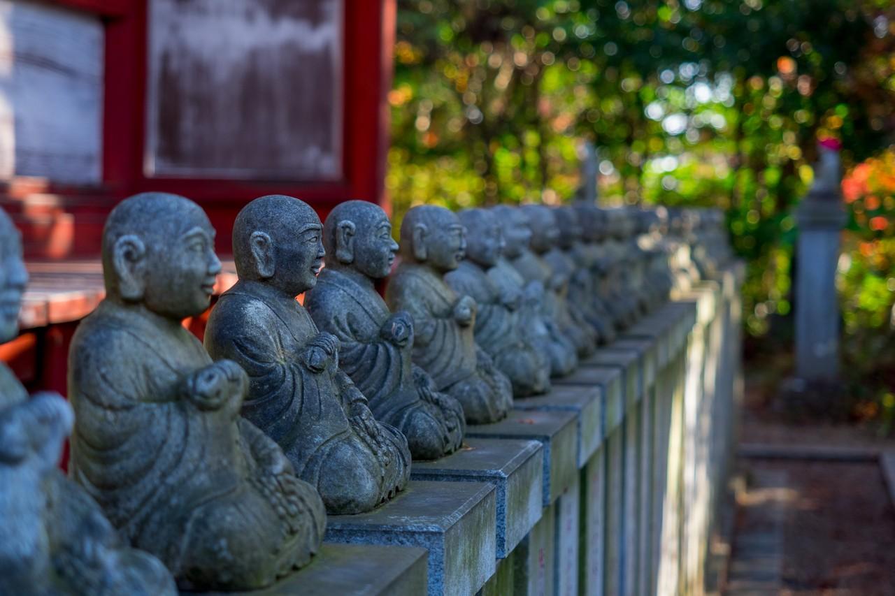 201126高尾山-059