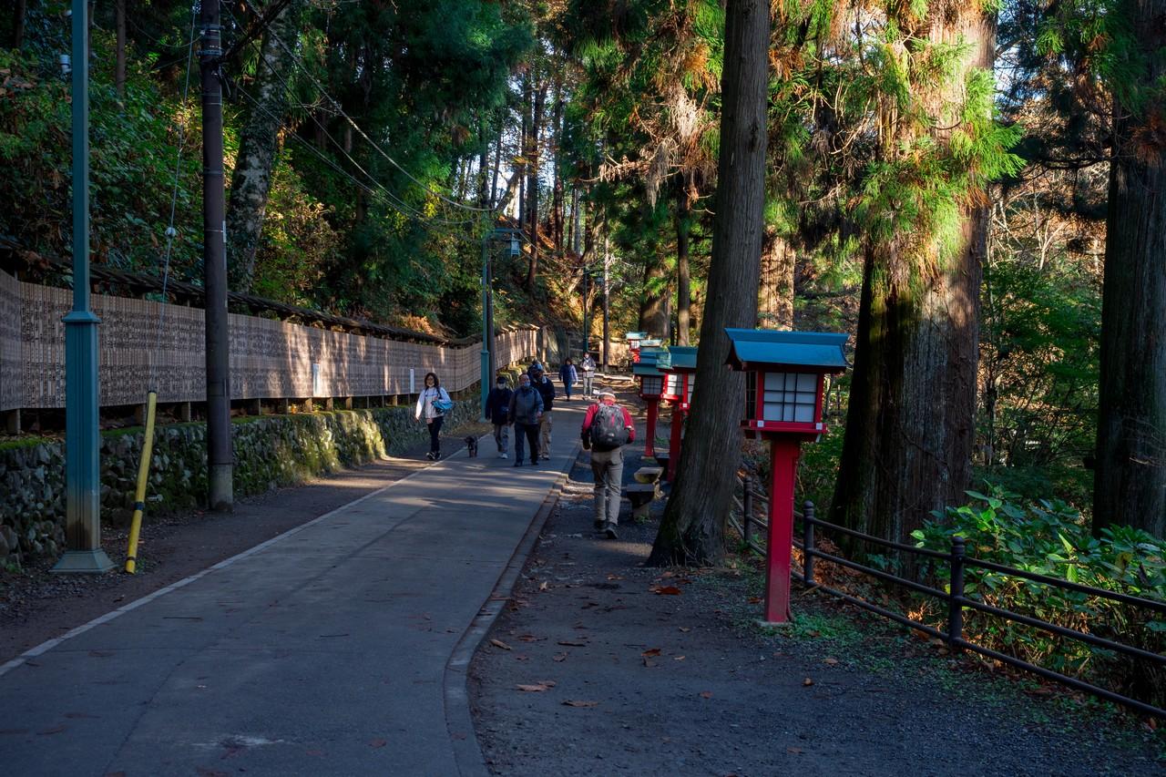 201126高尾山-060