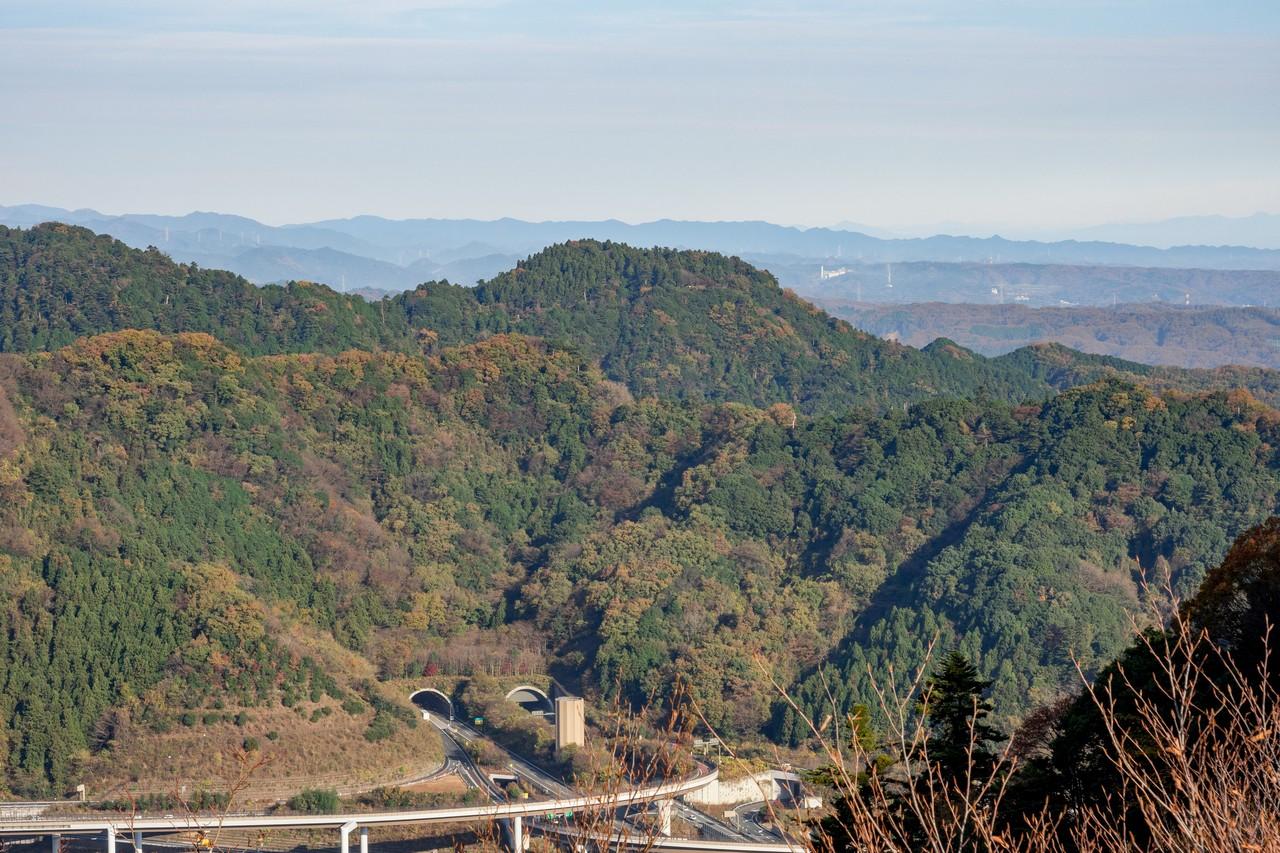 201126高尾山-065