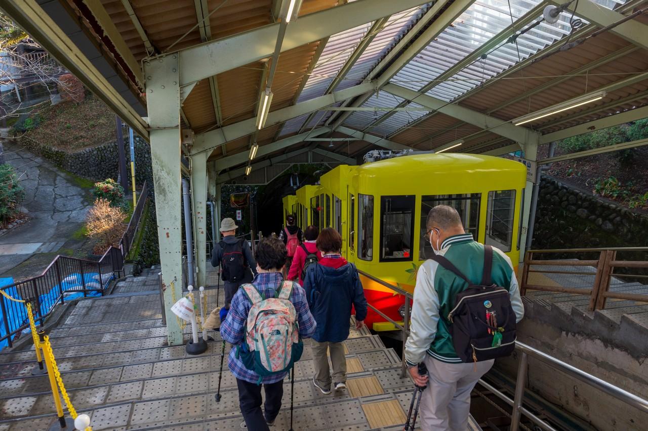 201126高尾山-068