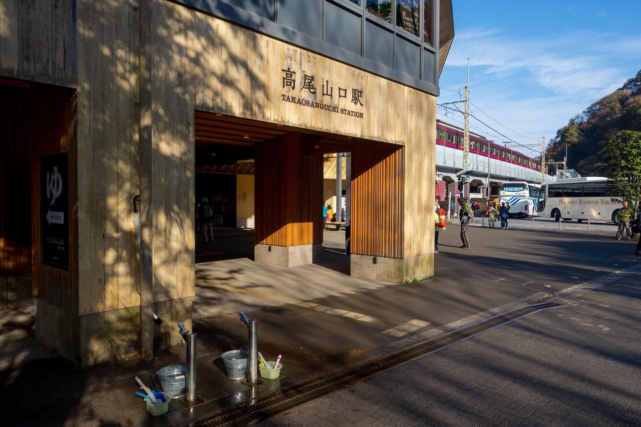 201126高尾山-076