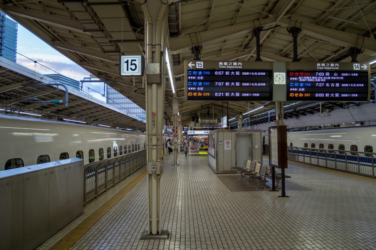 201129浜石岳-006