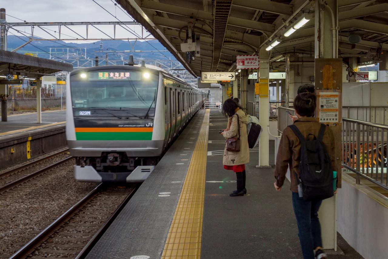 201129浜石岳-008