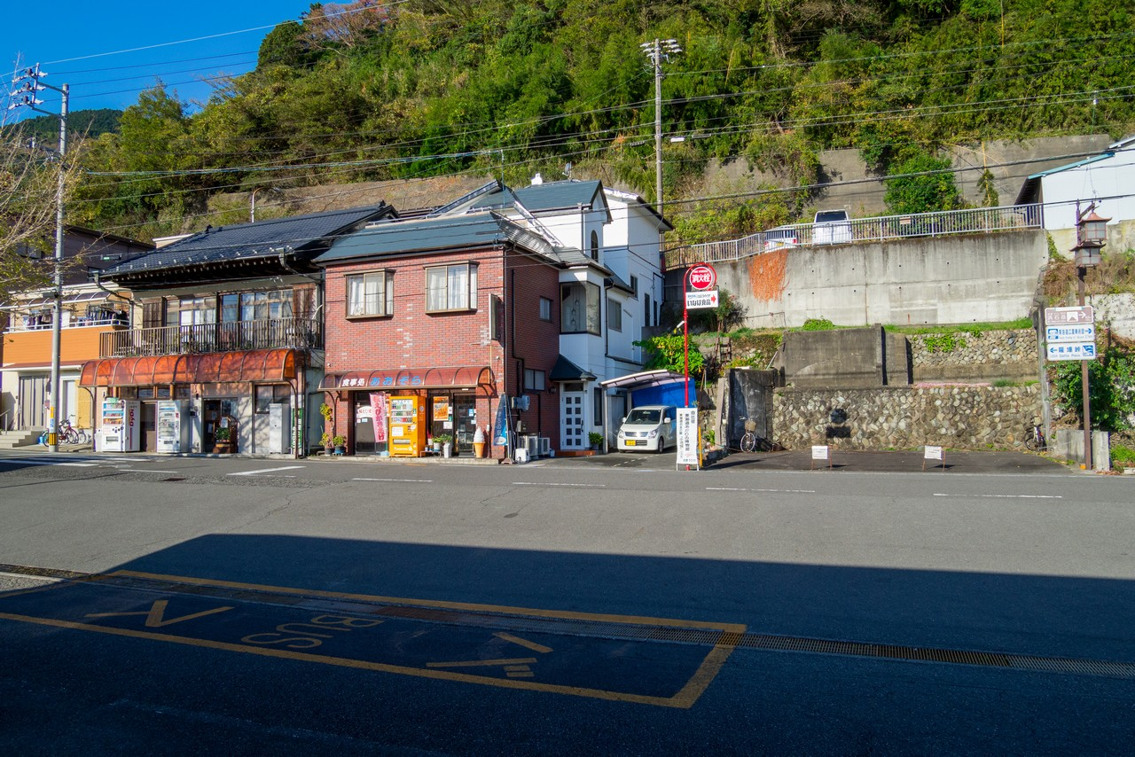 201129浜石岳-010